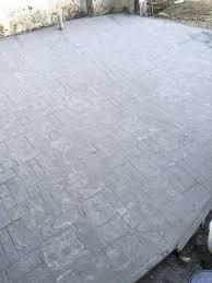Imprint Ravin