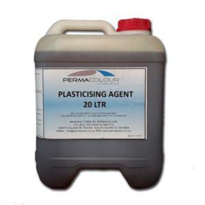 Plasticising Agent