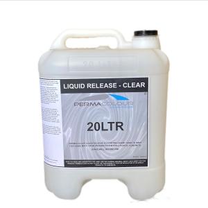 Liquid Release Agent